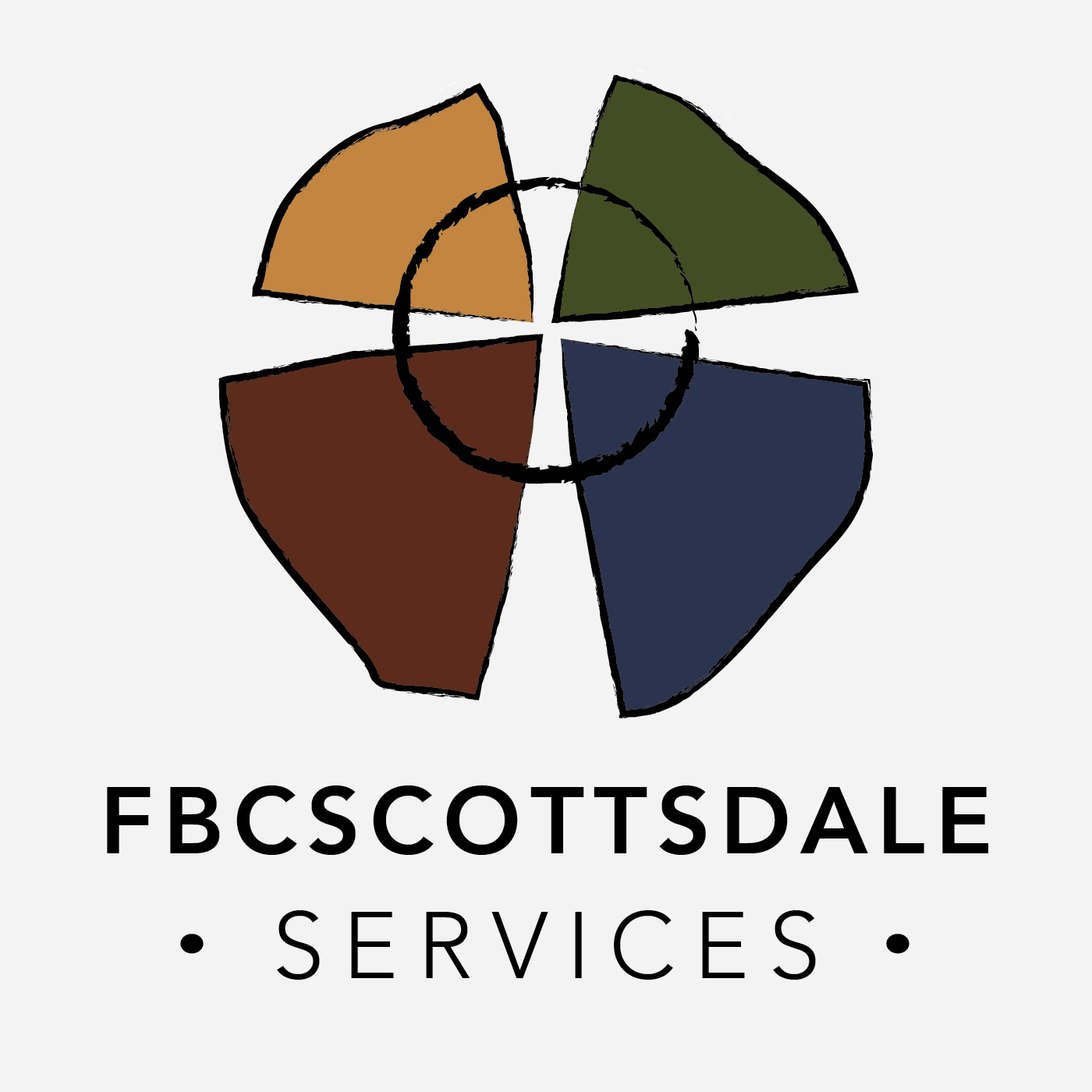 FBCScottsdale Services Podcast